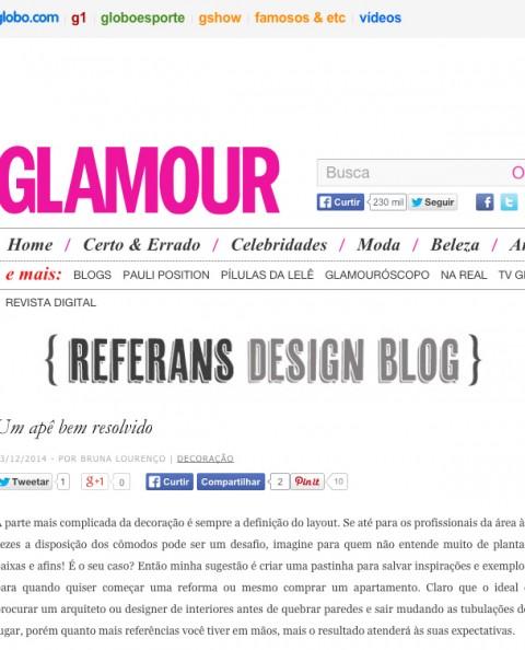 renata-popolo-glamour-globo-00