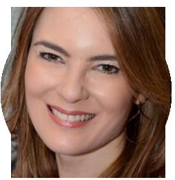 Christiane-Pinheiro